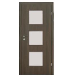 classen-drzwi-latona-3-3
