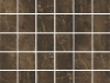 opoczno-sens-braz-mozaika