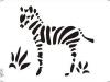 zebra_208