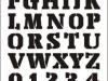 alphabet_28