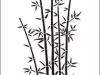 bamboo_52