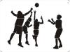 basketball_18