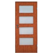 Krystian | Skrzydło drzwiowe Calssen malaga 4/4 | Drzwi | Promocje