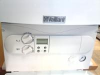 Krystian | Kocioł Vaillant VUI PLUS | Techniki grzewcze | Kotły w promocji