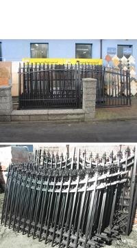 krystian-bramy-ogrodzenia-siatki