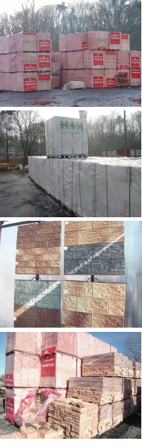 krystian-cegla-bloczki-betonowe