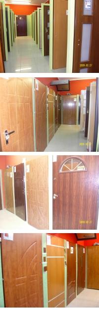 krystian-drzwi-wejsciowe-zewnetrzne