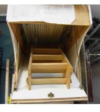 wlazt-schody-okna-dachowe1